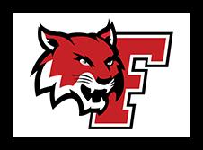 Franklin City Schools