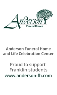 Anderson Funeral Home (Mobile Footer)