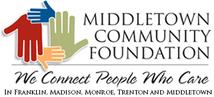 MIddletown Community Foundation logo
