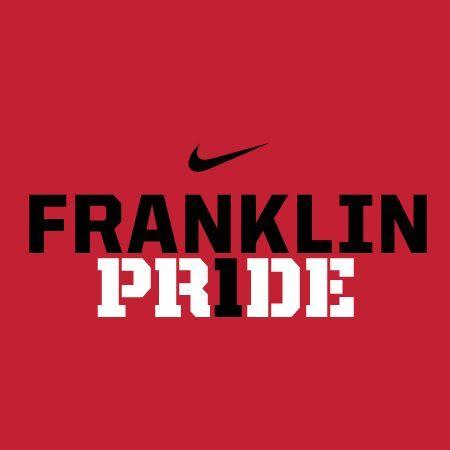 Franklin Pride Logo